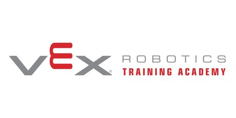 An Introduction to VEX Robotics with TCAT tickets