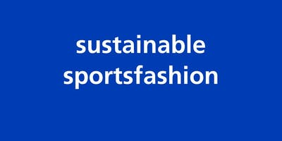 HOUSE OF AIM – How to produce sustainable Activewear?