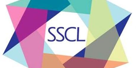SSCL: Phishing - don't get reeled in tickets