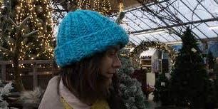 Knit A Chunky Hat