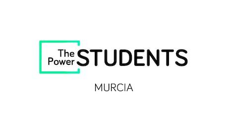 MurciaAfterWork entradas