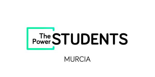 MurciaAfterWork