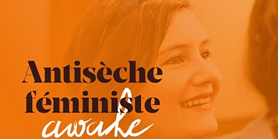 Antisèche feministe - 20 février