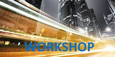Workshop Lyconet / Neuheiten  am 18.Nov., 19.00 Uhr