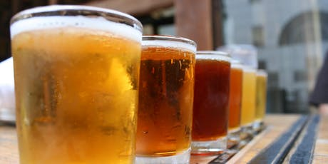 The science of beer tickets