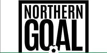 Northern Goal: 40 Years, 9 Clubs, 12 Winning Stories