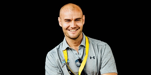Sport Nutrition Masterclass by James Morton, Professor of Exercise Metabolism