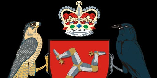 Design a new Coat of Arms