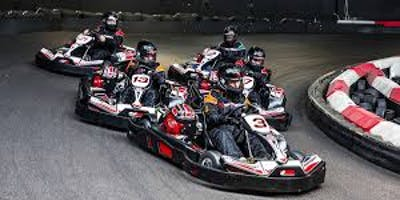 Round Robin Grand Prix