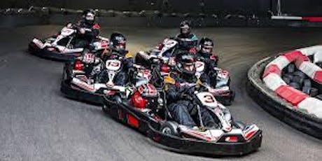 Round Robin Grand Prix tickets