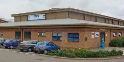 **MEMBERS OF NAS WEST NORFOLK ONLY** Swimming at Downham Market