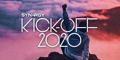 Kickoff 2020 Italy