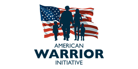 American Warrior Real Estate Professional Tacoma 3 tickets