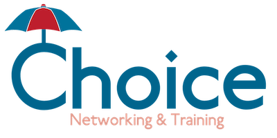 Choice Networking Gosforth