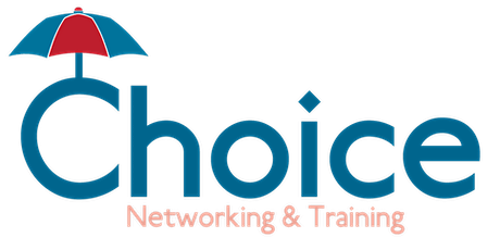 Choice Networking Gosforth tickets