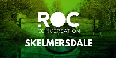 ROC Conversation: Skelmersdale