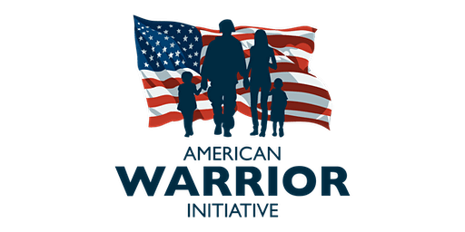 American Warrior Real Estate Professional Woodinville