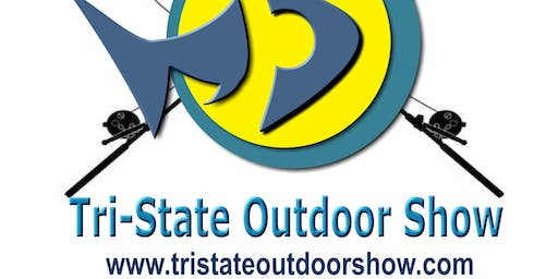 Tri-State Fishing & Outdoor Show