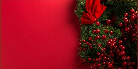 NAMI Franklin County Annual Holiday Party