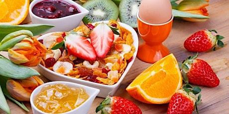 Formation Kiné Nutrition La Réunion billets