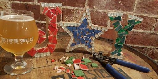 Crafts & Drafts in Jax Beach @ Southern Swells