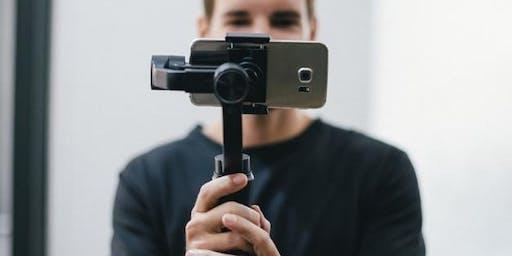 Digital effektiv führen und Zeit  sparen - Ready for upload