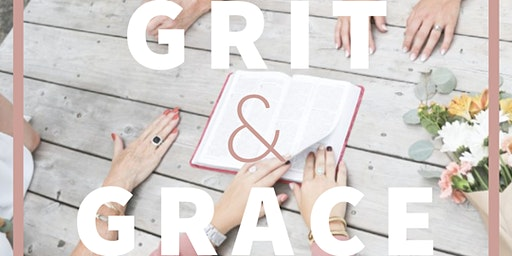 Grit & Grace Women's Conference