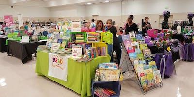 Sponsorship/Vendor at JBF Lakeland Spring 2020