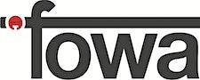 Fowa S.p.A. logo
