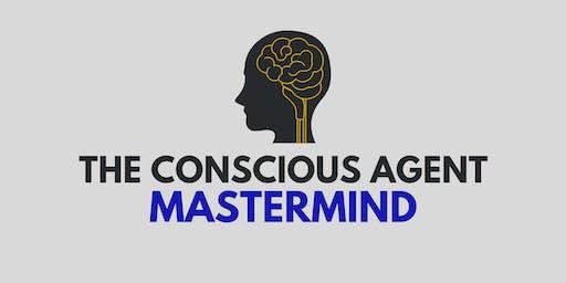 The Conscious Agent Mastermind