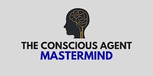 The Conscious Agent Mastermind - Stuart