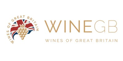 WineGB Business and Marketing Conference 2020