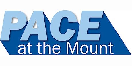MSVU PACE Children's Community Movement Program 2020 tickets