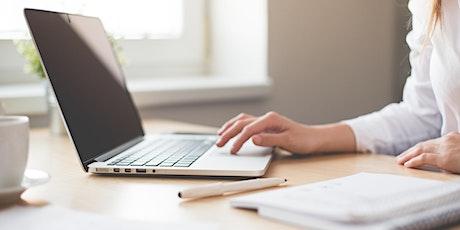 Midis de l'avocat numérique - APPLE @ Work   billets