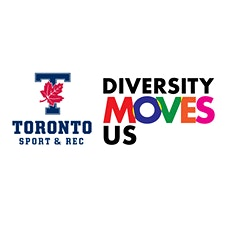 U of T Sport & Rec - Faculty of Kinesiology & Physical Education logo