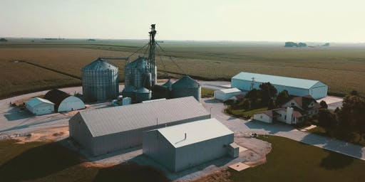 Farm & Ranch Succession Planning Workshop  Follow up Session  - Byron