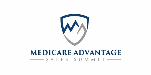 Medicare Advantage Sales Summit
