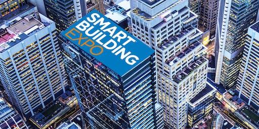 La nuova impiantistica d'edificio: doveri e compiti dell'amministratore