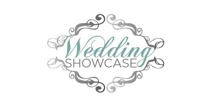 Wedding Showcase 2020 image