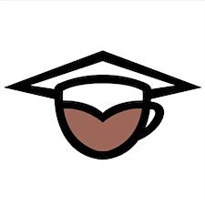 Canadian Barista & Coffee Academy - Vancouver Campus logo