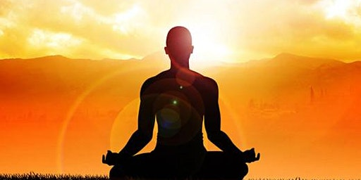 Learn to Meditate and Find Inner Peace