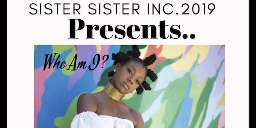 Sister Sister Inc.