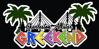 Charleston Allstar GREEKEND