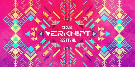 Verknipt Festival 2020