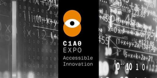 C1A0 - La competizione delle startup