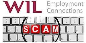 Steps for Success - Canadian Fraud and Scams...
