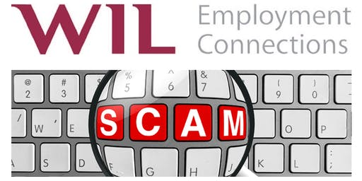 Steps for Success - Canadian Fraud and Scams Prevention: Do you know how to protect yourself?