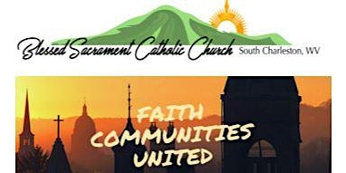 """Pathways to Recovery: Inter-Faith Day of Hope"""