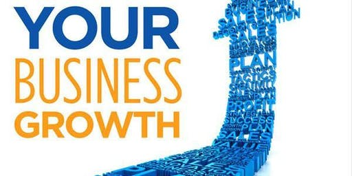 AIM 4 GOLD, Ready to Take the Next Step to Business Growth?