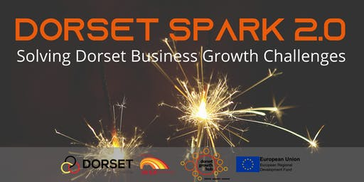 Dorset Spark 2.0 - Solving Dorset Growth Challenges